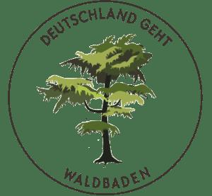 Pfälzer-verFuehrungen, Gudrun Stübinger-Kohls